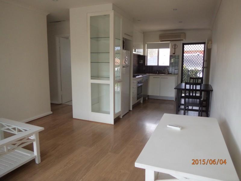 4/12 Thornton Street, Kensington SA 5068