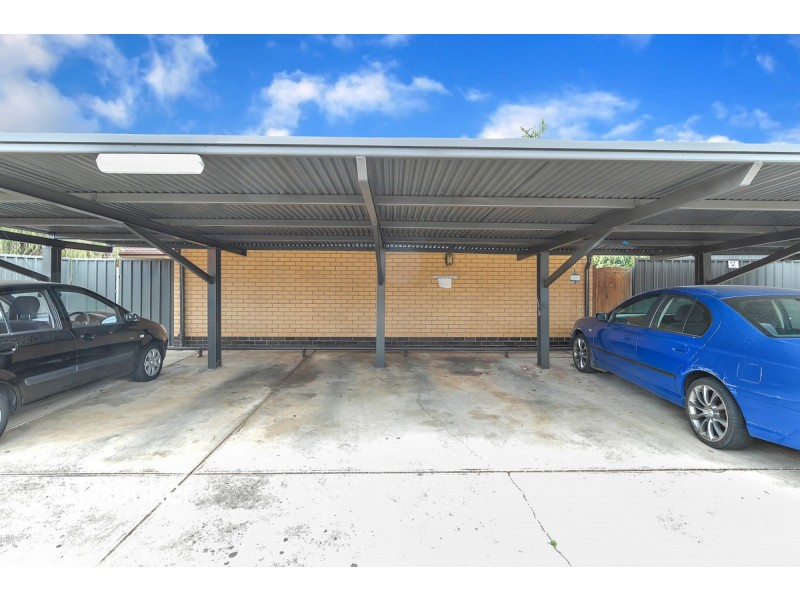 4/656 Lower North East Road, Paradise SA 5075
