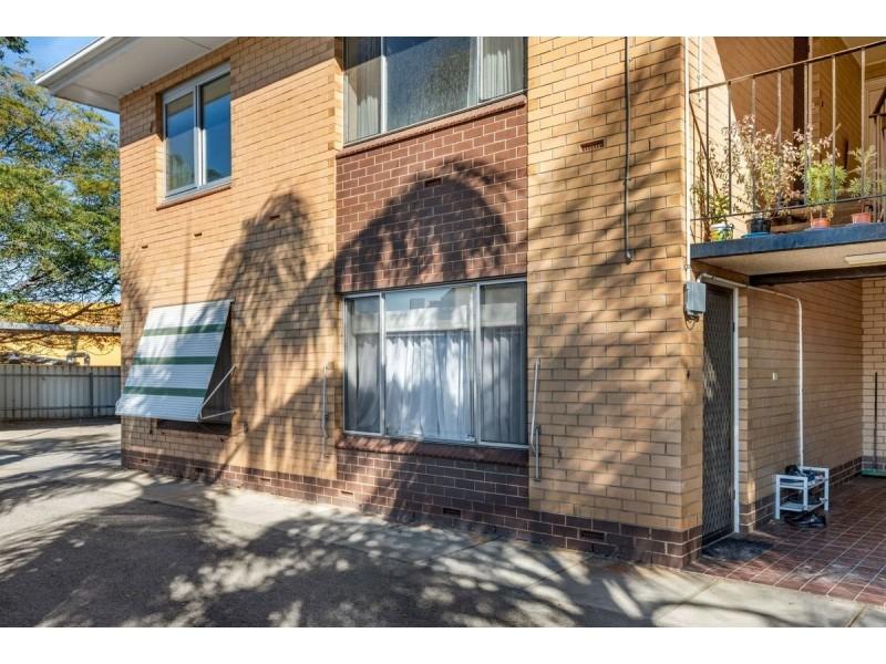 4/37 Hepburn Street, Broadview SA 5083