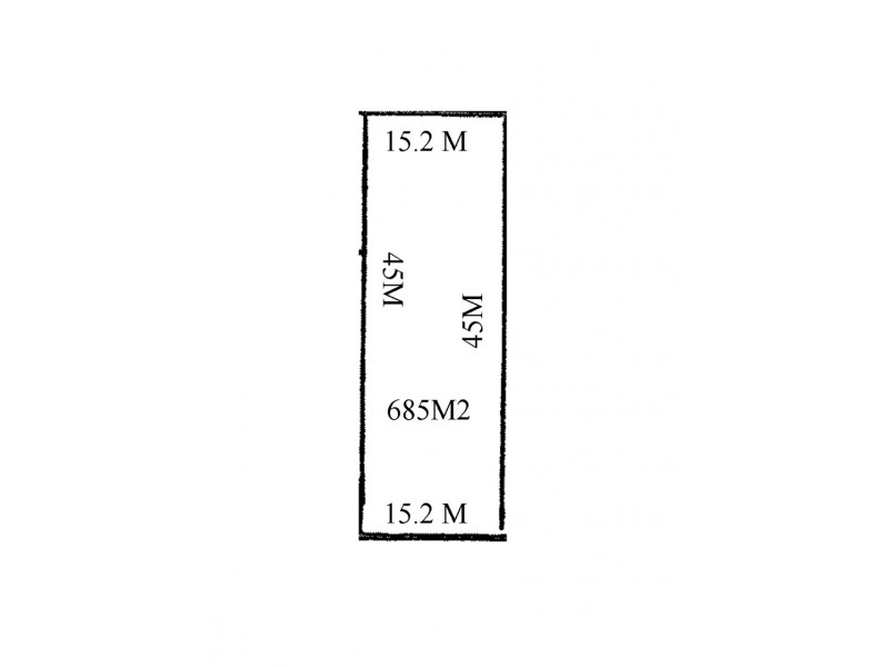 4 Sorata Street, Cape Jervis SA 5204 Floorplan