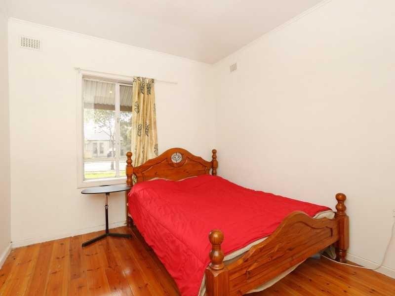 17 Dover Street, Blair Athol SA 5084
