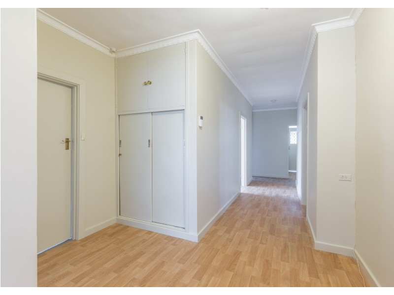 74 Le Hunte Street, Kilburn SA 5084