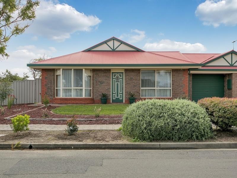 42A & B Whysall Road, Greenacres SA 5086