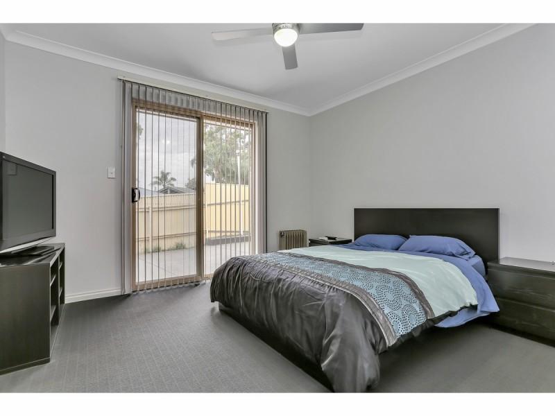 5 Kibby Road, Elizabeth East SA 5112