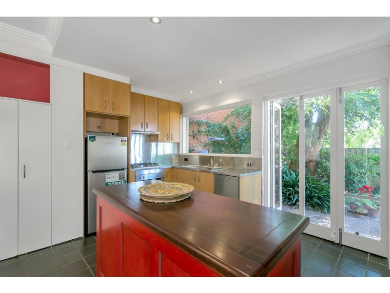 89 Stanley Street, North Adelaide SA 5006