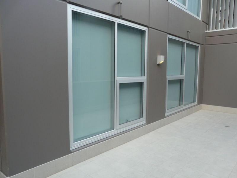 205/20 Hindmarsh Square, Adelaide SA 5000