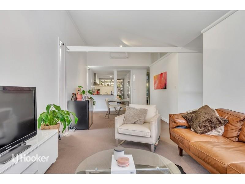 1/428 Magill Road, Kensington Gardens SA 5068