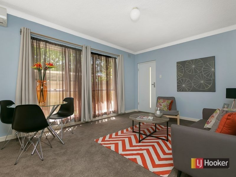 Unit/2/26 Roslind Street, Kensington Gardens SA 5068