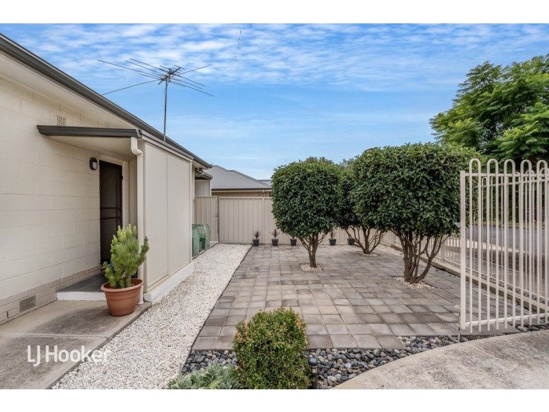37B Ross Road, Hectorville SA 5073