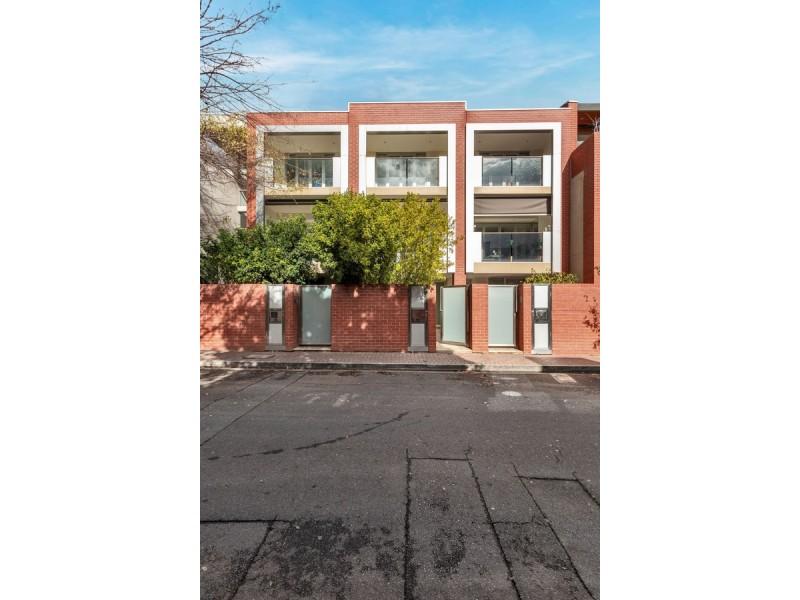 16a Florence Street, Norwood SA 5067