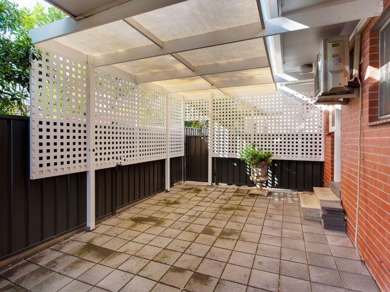 4/10 East Terrace, Kensington Gardens SA 5068