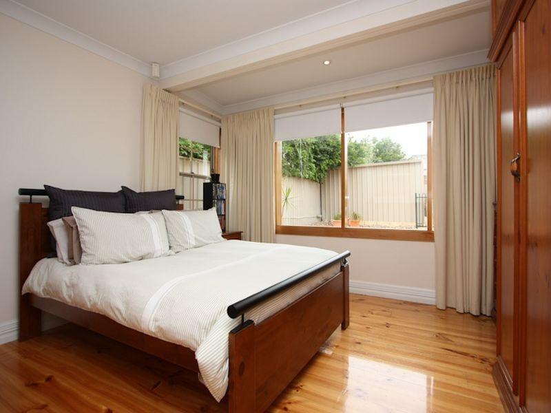 462 Magill Road, Kensington Gardens SA 5068