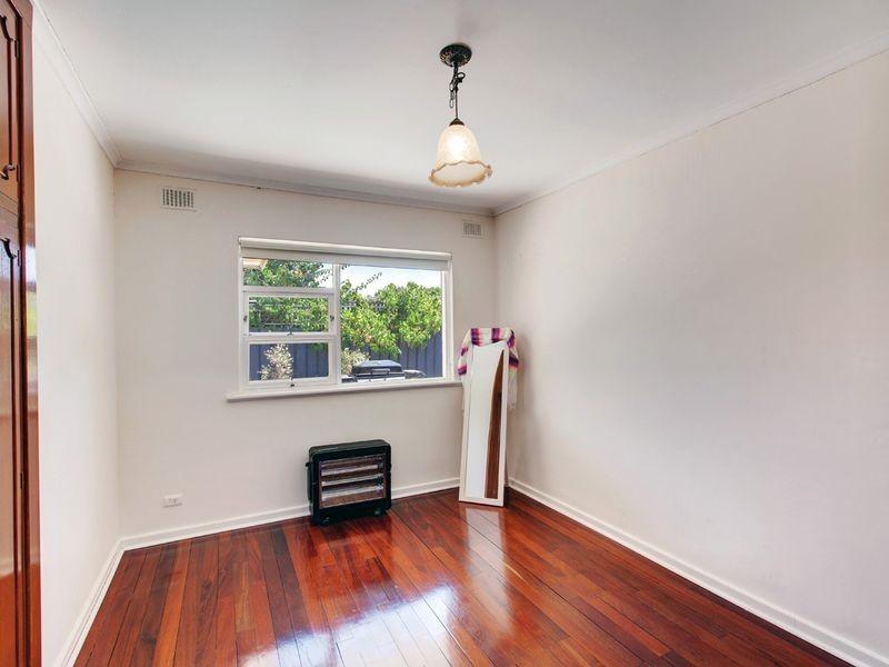 4/5 Peroomba Avenue, Kensington Gardens SA 5068