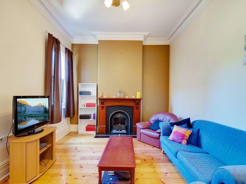 24 Shipsters Road, Kensington Park SA 5068