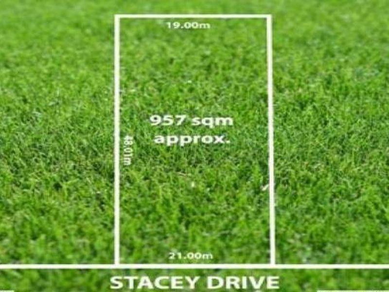 33 Stacey Drive, Carrickalinga SA 5204