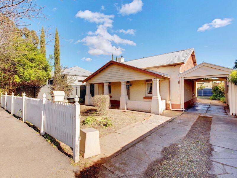 17 Yeronga Avenue, Kensington Park SA 5068