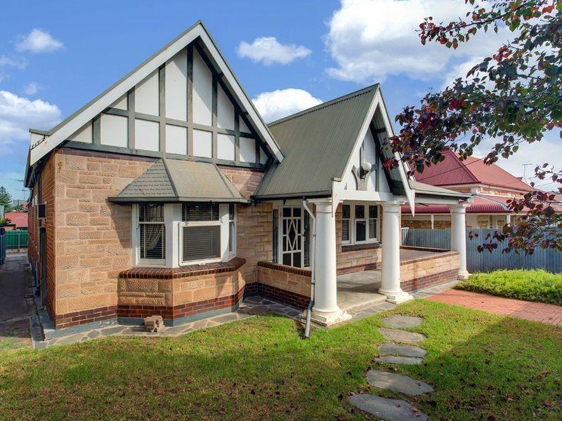 64A Braund Road, Prospect SA 5082