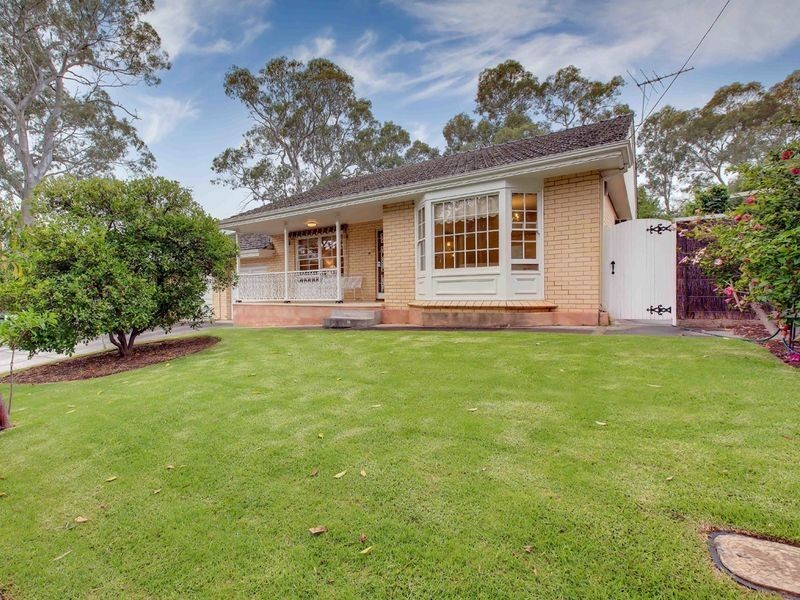 5A Undelcarra Road, Burnside SA 5066