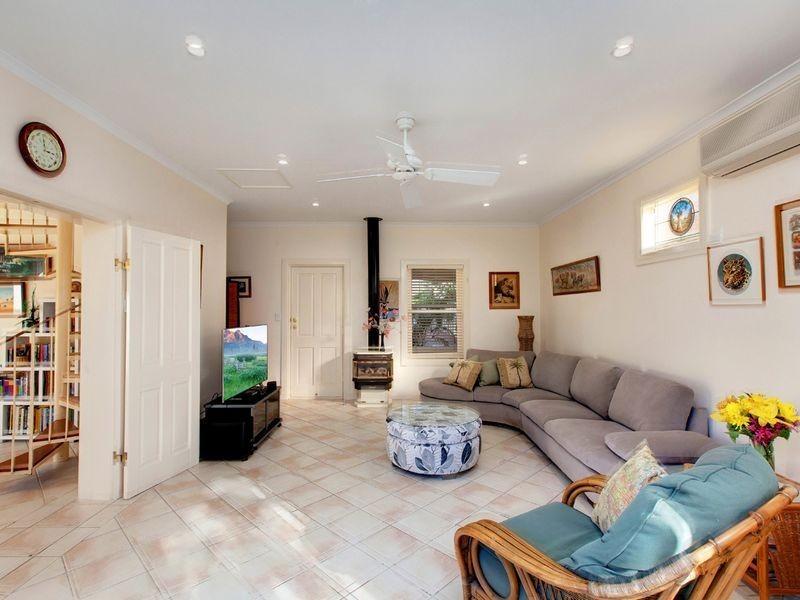 25 Dulwich Avenue, Dulwich SA 5065