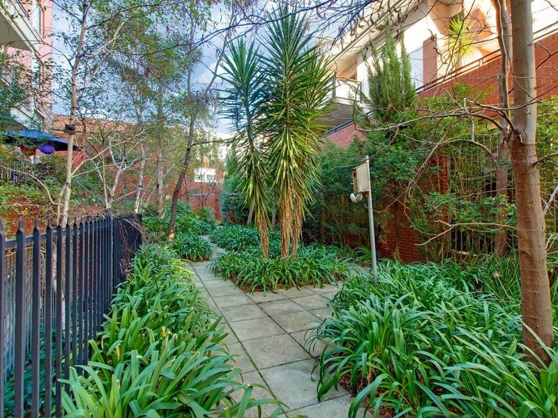 12/7 Liberman Close, Adelaide SA 5000