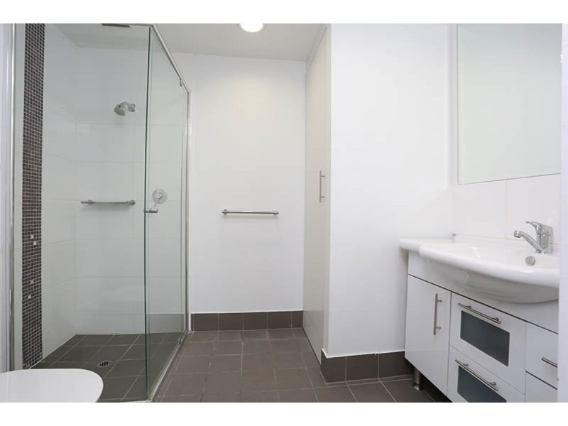 302/281-286 North Terrace, Adelaide SA 5000