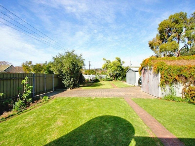 2 Orange Grove, Kensington Park SA 5068