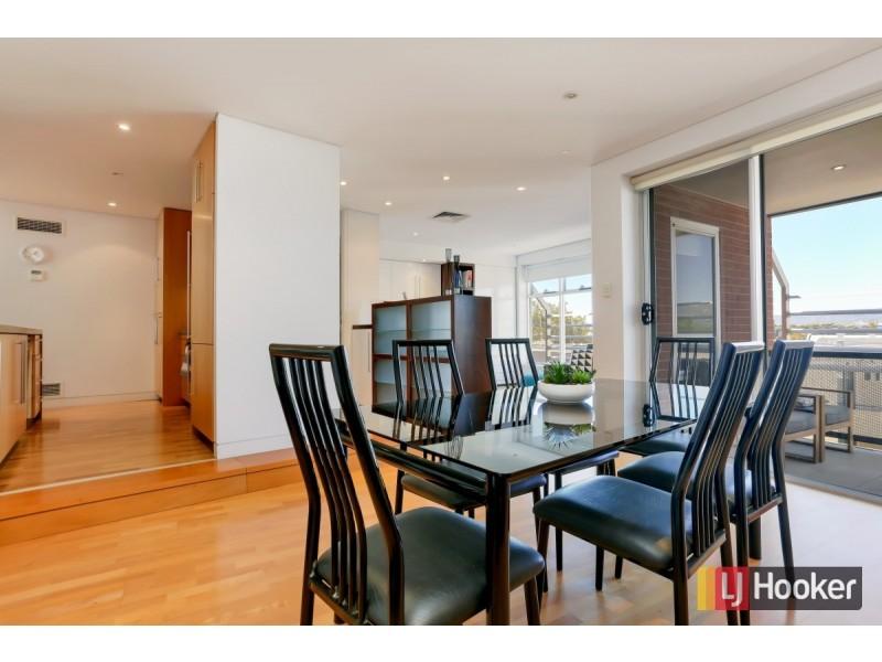 35/237 Wakefield Street, Adelaide SA 5000