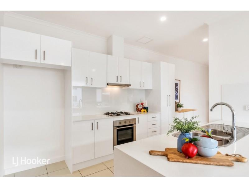 109/25 Warner Avenue, Findon SA 5023