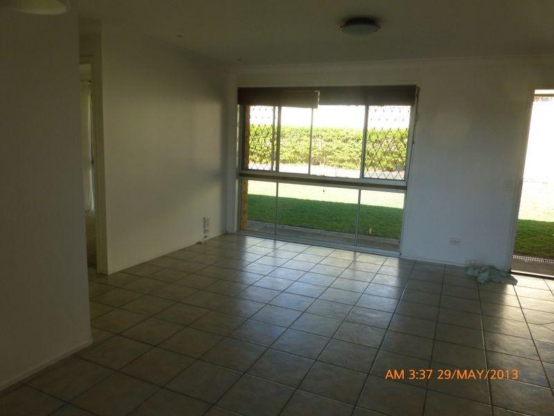 23 Lancewood Street, Algester QLD 4115