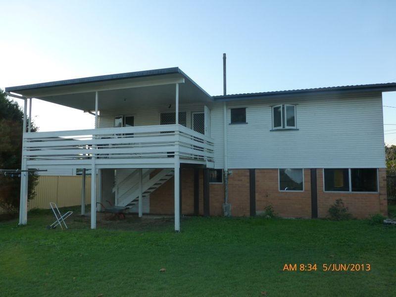 7 Hemsworth Street, Acacia Ridge QLD 4110