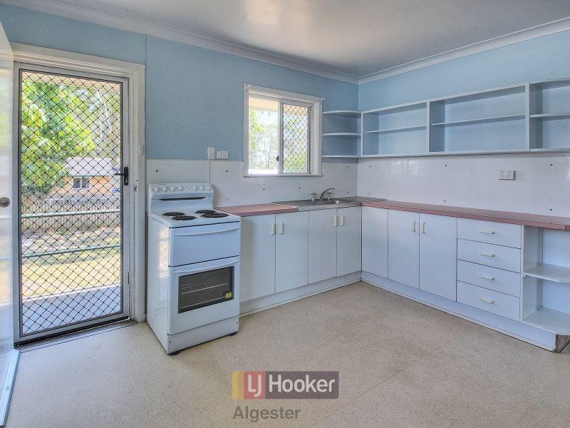 12 Rothesay Street, Acacia Ridge QLD 4110