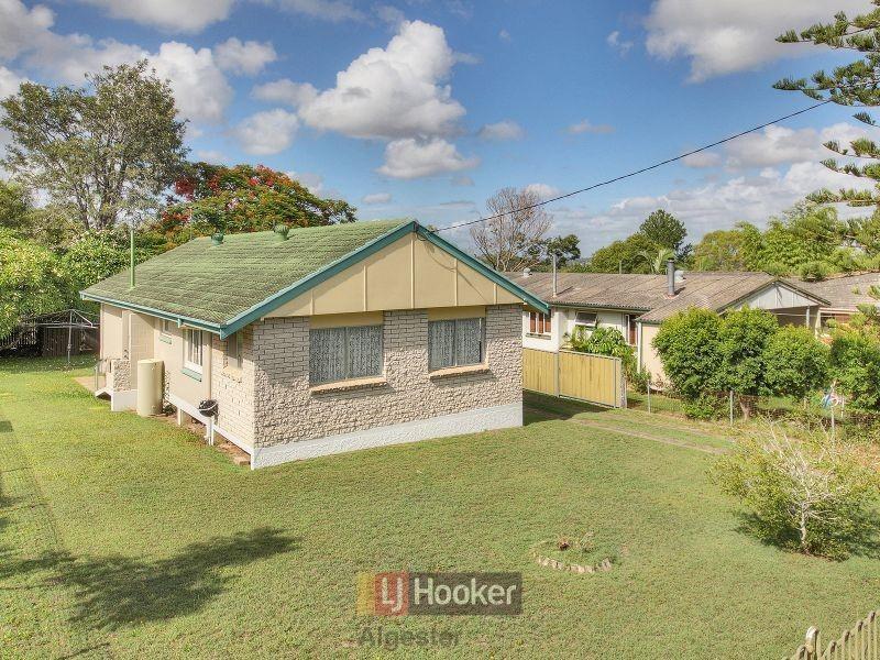 8 Farrar Street, Acacia Ridge QLD 4110
