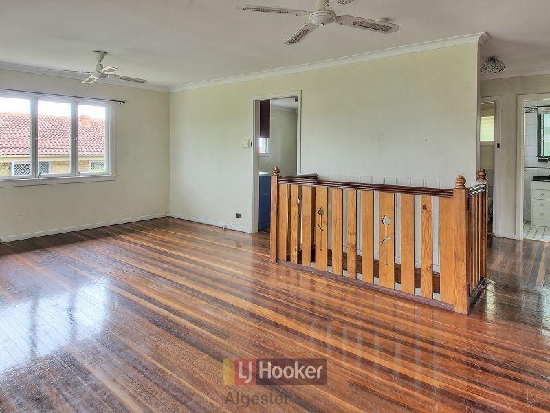21 Carowell Street, Acacia Ridge QLD 4110