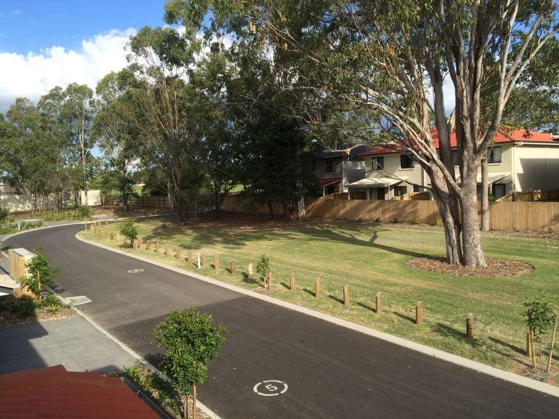 35/433 Watson Road, Acacia Ridge QLD 4110