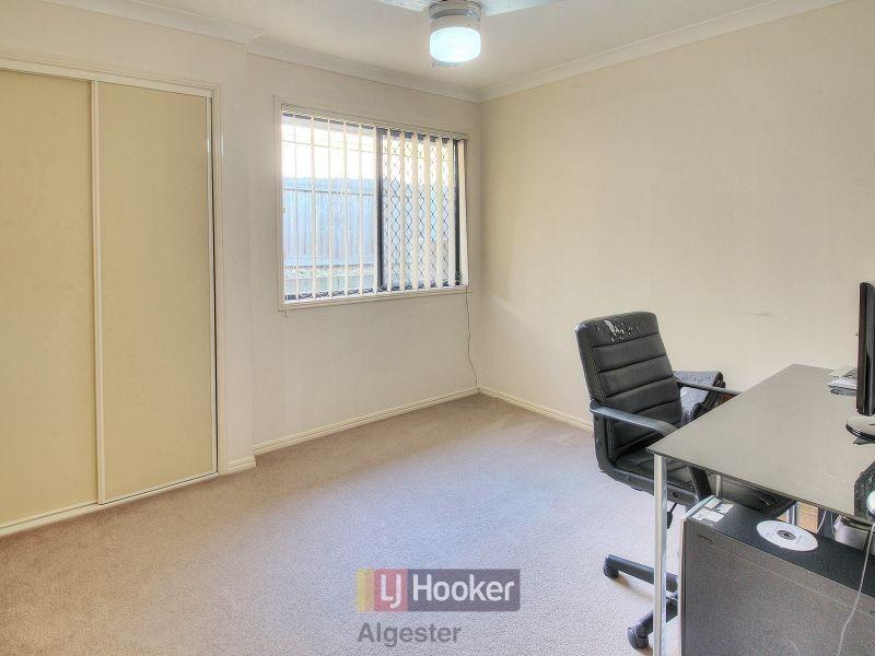 8 Jade Court, Algester QLD 4115