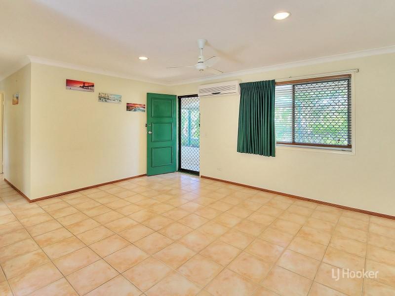 90 Silkwood Street, Algester QLD 4115