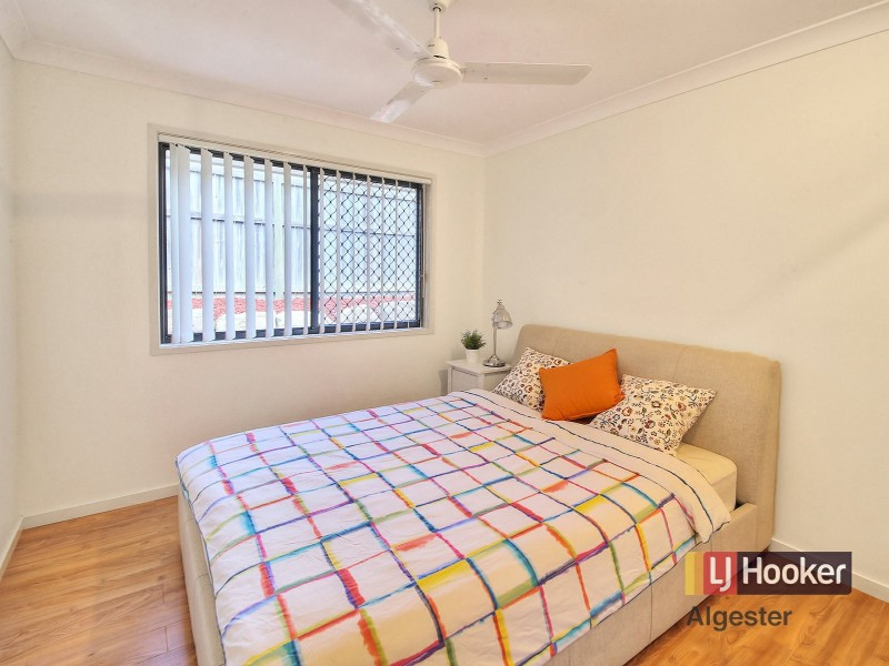 5 Webb Street, Calamvale QLD 4116