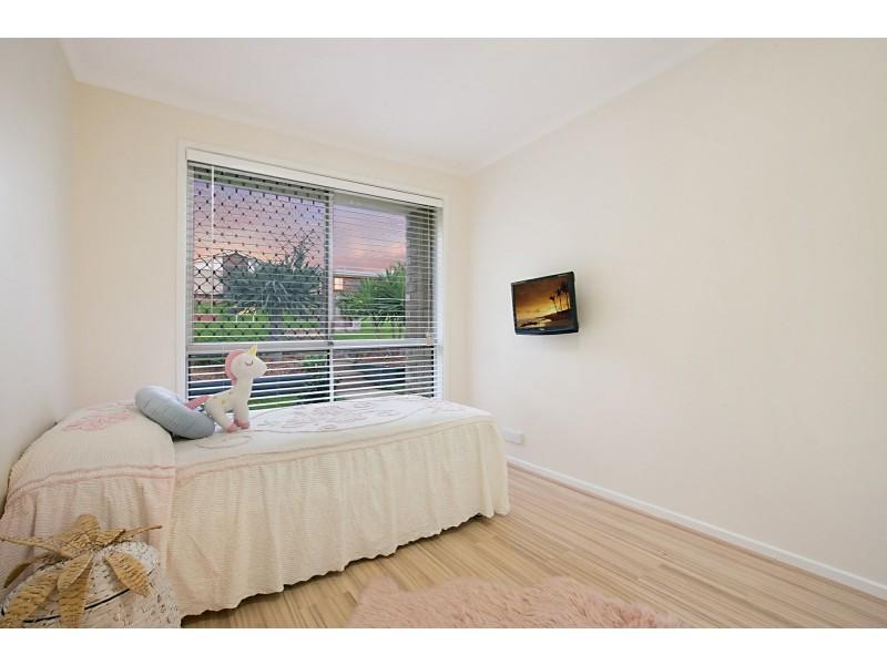 64 Owenia Street, Algester QLD 4115