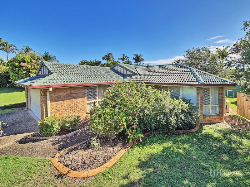 28 Tamarisk Way, Drewvale QLD 4116