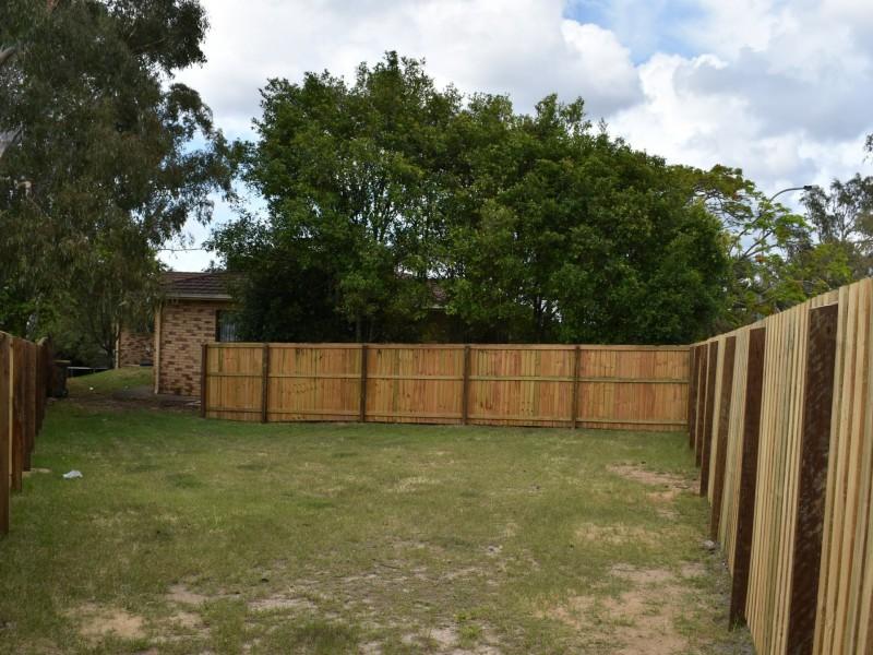 204 Algester Road, Calamvale QLD 4116