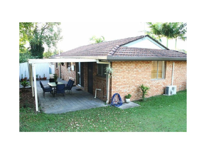 5 Macaranga Street, Algester QLD 4115
