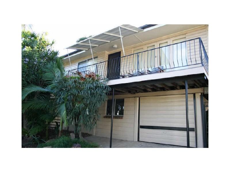 10 Highbury Street, Acacia Ridge QLD 4110