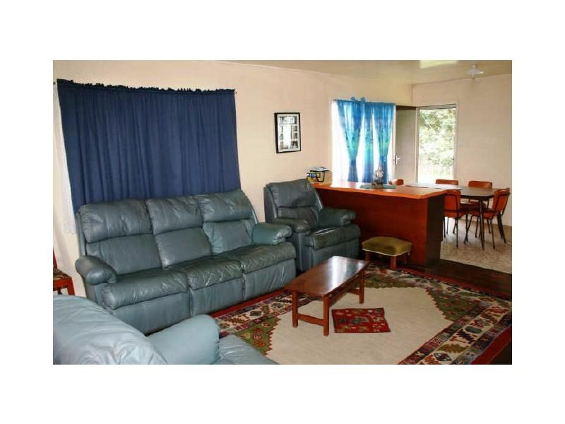 67 Rocklea Street, Archerfield QLD 4108