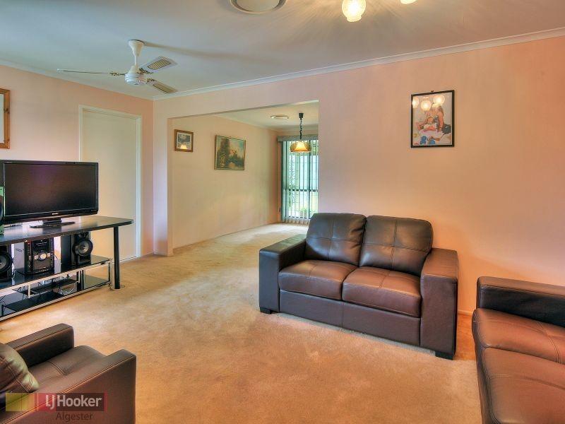 35 Ackama Street, Algester QLD 4115
