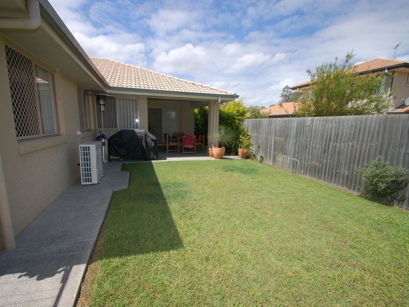 8 Mead Place, Algester QLD 4115