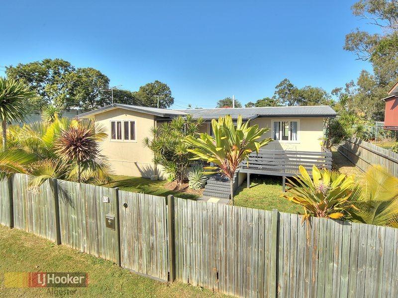 27 Glenview Street, Acacia Ridge QLD 4110