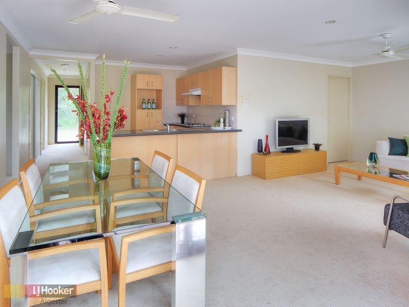 75 Mitchell Street, Acacia Ridge QLD 4110