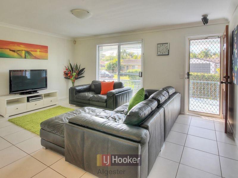11 Triantha Street, Algester QLD 4115