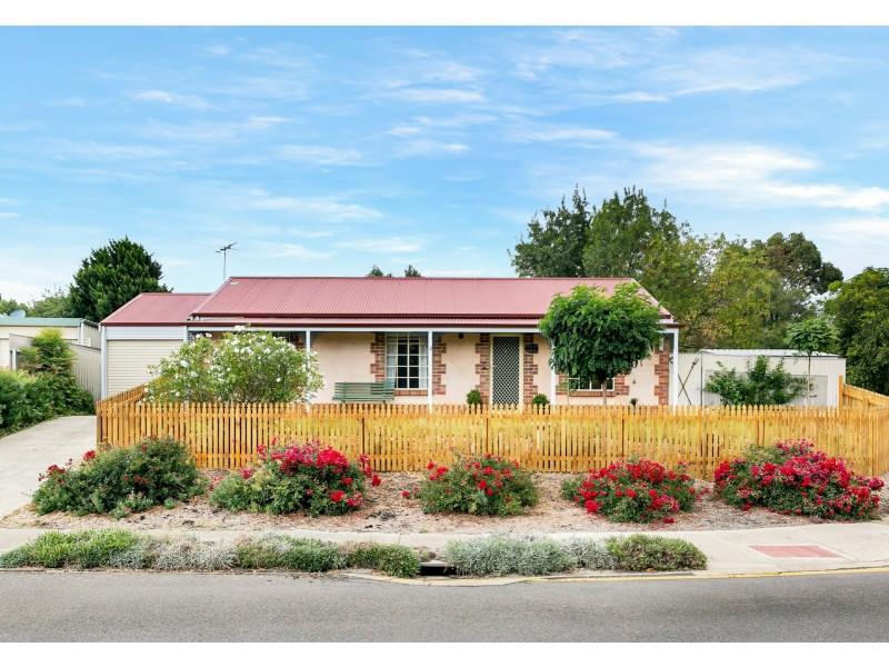 2 Ibis Court, Mount Barker SA 5251