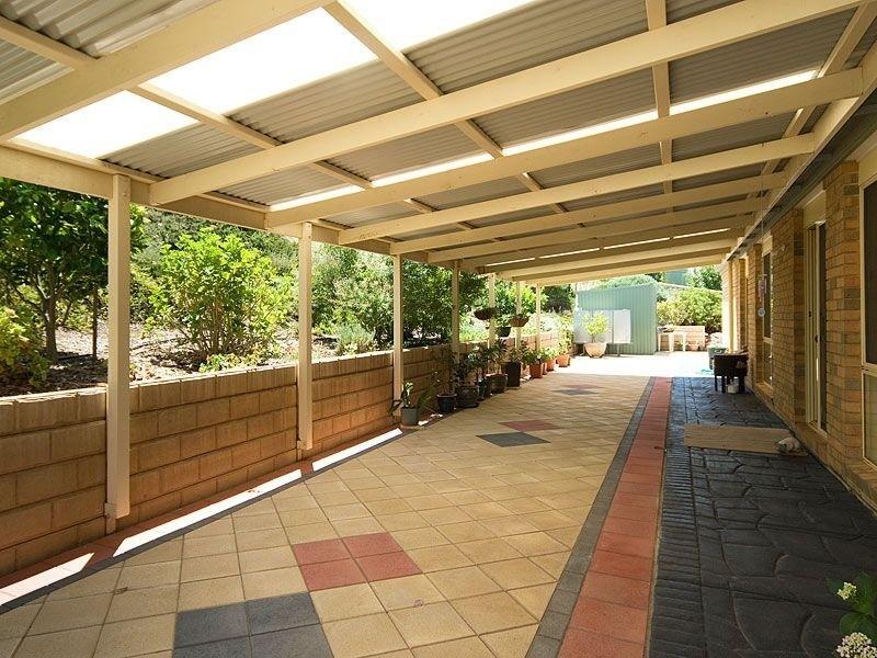 11 Lambert Court, Mount Barker SA 5251